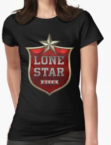 Lone Star Beer T-Shirt