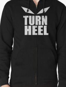 Turn Heel T-Shirt