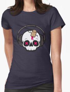 Skull Rock T-Shirt