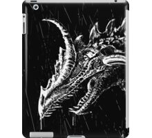 Desolation of Smaug  iPad Case/Skin