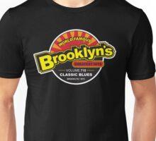 BROOKLYN'S GREATEST HITS Unisex T-Shirt