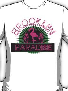 BROOKLYN PARADISE T-Shirt