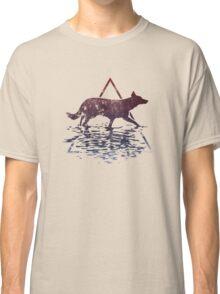 The Dog Classic T-Shirt