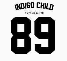 Indigo Child 89 Long Sleeve T-Shirt