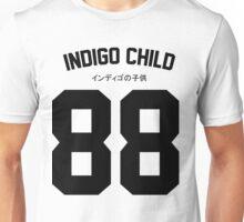 Indigo 88 Unisex T-Shirt