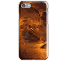 Follow the Stairs iPhone Case/Skin