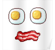 What's up, Egg Face! Poster
