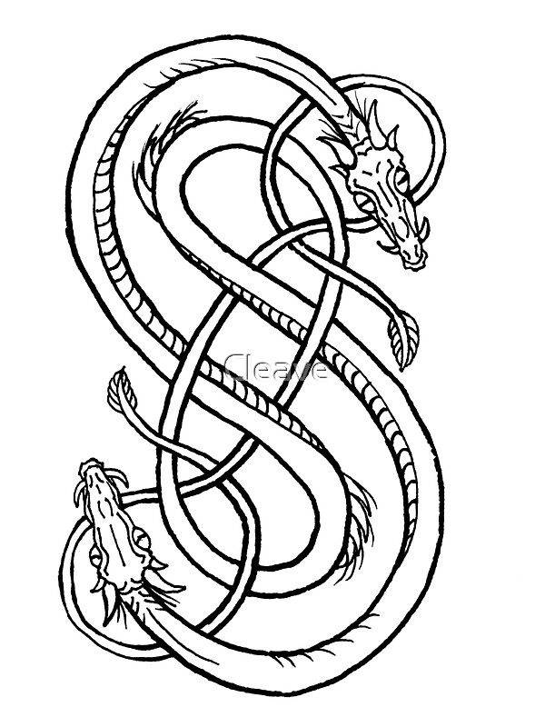 Quot Snakes Of Loki Quot Stickers By Cleave Redbubble