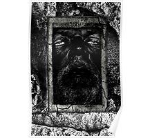 Masque 3 Poster