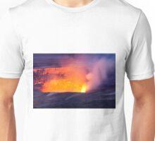 Step into Obilvion Unisex T-Shirt
