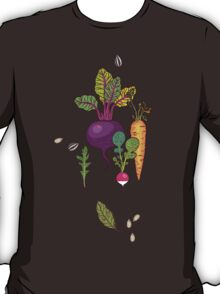 Gardener's dream T-Shirt