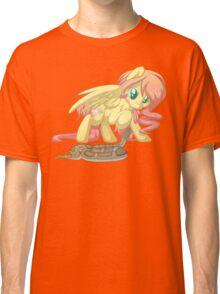 Hello, Friend! Classic T-Shirt
