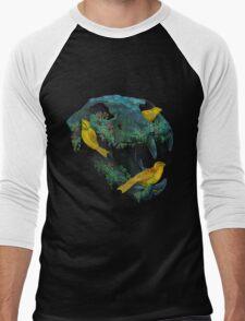 Three little birds T-Shirt