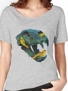 Three little birds Women's Relaxed Fit T-Shirt