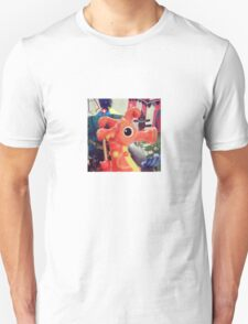 Silly Sea Horse T-Shirt