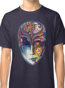 Ancient Future Classic T-Shirt