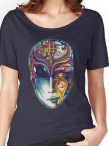 Ancient Future Women's Relaxed Fit T-Shirt