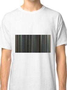 The Hobbit Triolgy Classic T-Shirt