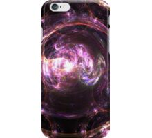 Electric Tamborine iPhone Case/Skin