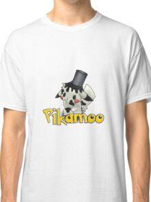 Pikamoo Classic T-Shirt