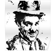 Chaplin 4 Poster