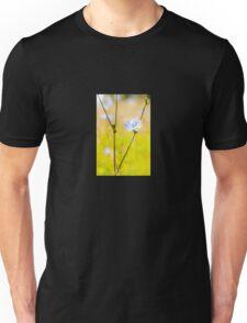 Macro quartet Unisex T-Shirt