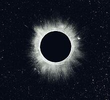 Eclipse by lintho