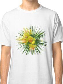 Daffodils.... Classic T-Shirt