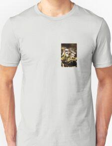Endgraving Forest 16 Unisex T-Shirt