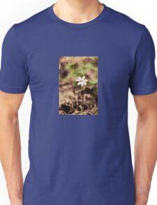 Endgraving Forest 14 Unisex T-Shirt