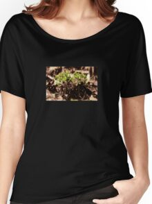 Endgraving Forest 13 Women's Relaxed Fit T-Shirt