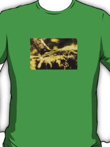 Endgraving Forest 3 T-Shirt