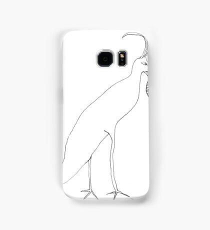 These Days Samsung Galaxy Case/Skin