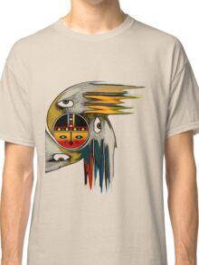 Soaring Spirits Classic T-Shirt