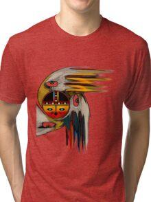 Soaring Spirits Tri-blend T-Shirt