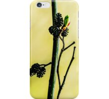 Full of live by full of death iPhone Case/Skin