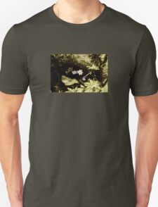 Endgraving Forest 1 T-Shirt