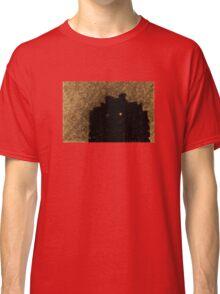 Night kitchen Classic T-Shirt