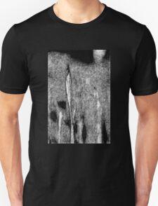 Ink Iris T-Shirt
