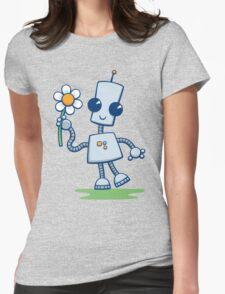 Ned's Flower T-Shirt
