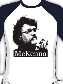 Mckenna T-Shirt