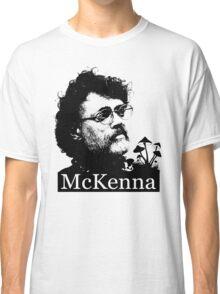 Mckenna Classic T-Shirt