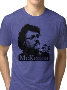 Mckenna Tri-blend T-Shirt