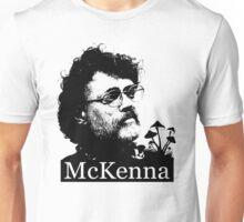 Mckenna Unisex T-Shirt
