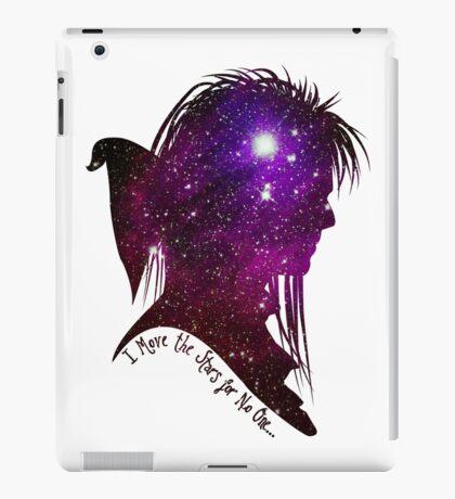 The Stars iPad Case/Skin