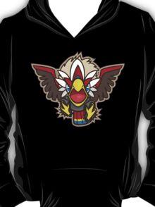 Braviary T-Shirt