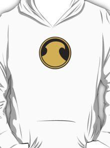 Red Robin (New 52) Logo T-Shirt