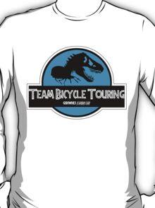 Dino-miiiiiite T-Shirt