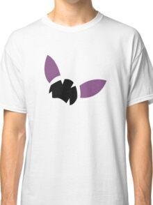 Zubat Classic T-Shirt