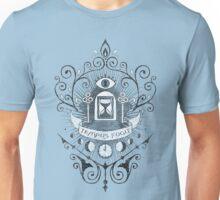 El Ministerio del Tiempo - Tempus Fugit Unisex T-Shirt